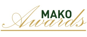MAKO AWARDS